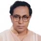 বাম গণতান্ত্রিক জোট প্রধানমন্ত্রীর দাওয়াতে যাওয়ার কোনও সম্ভাবনা নেই : সাইফুল হক