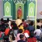বান্দরবানে সনাতন ধর্মাবলম্বীদের উত্তরায়ন সংক্রান্তি উদযাপন