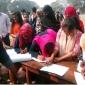 যৌন হয়রানির প্রতিবাদে গাইবান্ধায় শিক্ষার্থীদের ক্লাশ বর্জন : গণ স্বাক্ষর সংগ্রহ