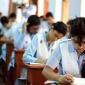 এবার রাজশাহী শিক্ষাবোর্ডের এসএসসি পরীক্ষার্থী ২ লাখ