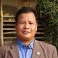 রুমা উপজেলা চেয়ারম্যান পদে সম্ভাব্য প্রার্থী বাসিংথুয়াই মারমার প্রস্তুতি