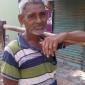 কাঠুড়িয়া সিরাজ উদ্দিনের জীবন সংগ্রাম