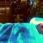 লামায় ঘাতক টমটম কেড়ে নিল মাদ্রাসা ছাত্রের প্রাণ