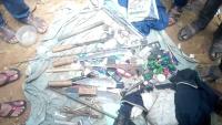 রাউজান-রাঙ্গুনিয়া উপজেলার সীমান্তবতী এলাকায় মাদক ব্যাবসায়ীদের আস্তানায় ছাত্রলীগের অভিযান