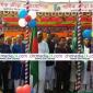 অরবিট্ল লিংক স্কুল এন্ড কলেজের বার্ষিক ক্রীড়া প্রতিযোগিতা ও পুরষ্কার বিতরণ