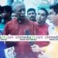 নারায়ণগঞ্জে 'তুই' বইয়ের মোড়ক উম্মোচন করলেন এ্যাটর্নী জেনারেল