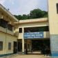 কালীগঞ্জ উপজেলা স্বাস্থ্য কমপ্লেক্সে ২১ জন ডাক্তার স্থলে আছেন মাত্র ৬ জন