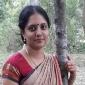 ভারতের প্রথম জাতি-ধর্মহীন নাগরিকের স্বীকৃতি পেল স্নেহা