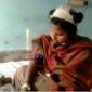 জমির লোভে বোনকে হত্যার চেষ্টা : ভাই গ্রেফতার