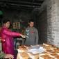 রাউজানে অস্বাস্থ্যকর পরিবেশে খাদ্য তৈরীর দায়ে ম্যানেজারসহ ৩জনকে সশ্রম কারাদন্ড