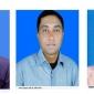মহালছড়িতে বিমল কান্তি চাকমা,জসিম উদ্দিন ও সুইনুচিং চৌধুরী বিজয়ী