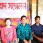 আলীকদম উপজেলা চেয়ারম্যান আমার ইচ্ছার বিরুদ্ধে কিছুই করেননি : রুম পাও ম্রো