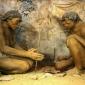 জ্ঞানহীন মানুষের হাতেই শুরু শিক্ষা ও সাক্ষরতা
