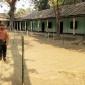 পঞ্চম উপজেলা পরিষদ নির্বাচন : কেন্দ্রে ভোটার উপস্থিতি নেই