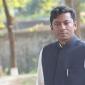 জনপ্রিয়তার শীর্ষে স্বতন্ত্র প্রার্থী আবু বকর সিদ্দিকী