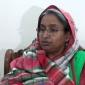 ওবায়েদুল কাদেরের চিকিৎসা আর খালেদা জিয়ার চিকিৎসা এক নয় : দীপু মনি