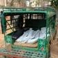 বাঘাইছড়িতে নিহতদের ময়না তদন্ত সম্পন্ন : মামলা হয়নি