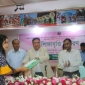 রাঙামাটিতে মেধাবী ছাত্র-ছাত্রীদের মাঝে উন্নয়ন বোর্ডের শিক্ষাবৃত্তি প্রদান