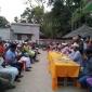 চাটমোহর বিএনপি নেতার স্মরণে আলোচনা সভা