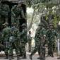 উপজেলা নির্বাচনে তিন পার্বত্য জেলায়  থাকবে সেনাবাহিনী