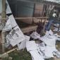 ঝিনাইদহে স্বতন্ত্র প্রার্থীর নির্বাচনী কার্যালয় ভাংচুড়ের অভিযোগ