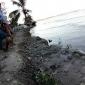 বর্ষায় তৎপর, শুষ্ক মৌসুমে নিষ্ক্রিয় পানি উন্নয়ন বোর্ড