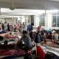 ময়মনসিংহে পানিবাহিত রোগে আক্রান্ত হয়ে ২৫ কলেজ শিক্ষার্থী হাসপাতালে