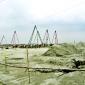 সিংগাইরে পাওয়ার প্ল্যান্ট নির্মাণ কাজ নিয়ে চলছে আ'লীগের দু`গ্রুপের ক্ষমতার লড়াই