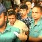রাবি শিক্ষক শফিউল হত্যা মামলায় বিএনপি নেতাসহ ৮ জন খালাস : ৩ জনের ফাঁসি