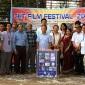 রাঙামাটিতে পার্বত্য চলচিত্র উৎসব ২০১৯ উদযাপন