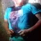 ঝিনাইদহে আ'লীগ কর্মীকে কুপিয়ে হত্যা