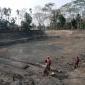 বাগেরহাটে সরকারী ১২ পুকুর খননে চলছে পুকুর চুরি