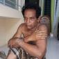 কাউখালীতে ৭ম শ্রেণীর ছাত্রীকে ধর্ষণ চেষ্টার অভিযোগে আটক-১