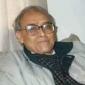 বঙ্গবন্ধু সরকারের সাবেক মন্ত্রী শেখ আব্দুল আজিজ আর নেই