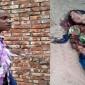 প্রকাশ্যে উপর্যুপরি ছুরিকাঘাতে নারী শ্রমিক খুন : ঘাতক আটক