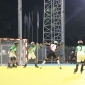 জাতীয় রোলবল প্রতিযোগিতা