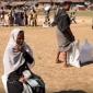 রোহিঙ্গাদের কারণে খাদ্য নিরাপত্তাহীন দেশের তালিকায় প্রবেশ করেছে বাংলাদেশ