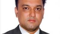 ময়মনসিংহে সিটি নির্বাচনে মেয়র পদে নৌকার প্রার্থী টিটুকে 'বিনা ভোটে' জয়ী ঘোষণা