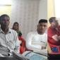 রাজনৈতিক ছত্রছায়া রোমহর্ষক যেসব দুর্নীতি ঘটছে তার দায়দায়িত্ব সরকারকেই বহন করতে হবে : সাইফুল হক