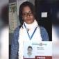 বরগুনার ইয়াবা পাচারকারী নারী সাংবাদিক পটিয়া থানা থেকে উধাও