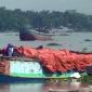 পিরোজপুরে ৮ জন কোয়ারেন্টাইনে সংঘর্ষে পুলিশ-সাংবাদিকসহ ৫ জন আহত