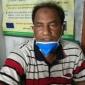 বরগুনায় চাল আত্মসাৎকারী ইউপি চেয়ারম্যান আলাউদ্দিন আটক