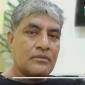 নিখোঁজ সাংবাদিক কাজল বেনাপোল থেকে উদ্ধার