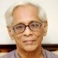 বর্ষীয়ান রাজনীবিদ রনোর রোগ মুক্তি কামনা করেছে বাম জোট