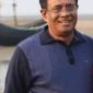 বীর মুক্তিযোদ্ধা ইকবাল আনোয়ার ফারুকের মৃত্যুতে বিপ্লবী ওয়ার্কার্স পার্টির শোক