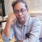 করোনা সঙ্কট রাজনৈতিক বোধে নতুন মাত্রা যুক্ত করবে একান্ত সাক্ষাতকারে সাইফুল হক
