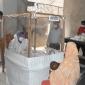 চট্টগ্রামে মাসব্যাপী বিনামূল্যে চিকিৎসা সেবা ক্যাম্প শুরু