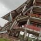 ভোলায় তিন কোটি টাকায় নির্মিত স্কুল ভবন নদীগর্ভে বিলীন