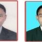বিওজেএ তজুমদ্দিন উপজেলা কমিটি গঠন