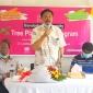 দৃষ্টিনন্দন ও সম্প্রীতির অনন্যা হয়ে থাকবে বান্দরবান বিশ্ববিদ্যালয় : পার্বত্য মন্ত্রী